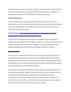Excipients Market - Page 2