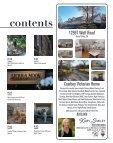 Auburn Magazine - Issue #9 - Page 5