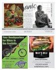 Auburn Magazine - Issue #9 - Page 7