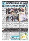 "Вестник ""Струма"" брой 63 - Page 2"