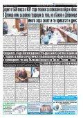 "Вестник ""Струма"" брой 63 - Page 3"