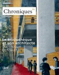 18.34_BnF_Chroniques_82_EN-LIGNE_BAT
