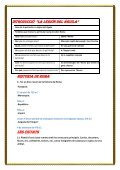 treball pic humanistic ROMA - Page 3