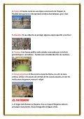 treball pic humanistic ROMA - Page 5
