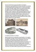 treball pic humanistic ROMA - Page 7