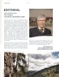 """""""Wir sind Biosphäre"""" - Das Magazin - Seite 2"""