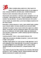 aladdin - Page 4