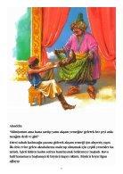 aladdin - Page 6