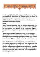 aladdin - Page 7