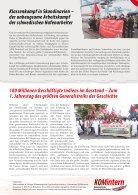 KOMPASS_15_2017_WEB - Page 2
