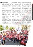KOMPASS_15_2017_WEB - Page 6