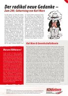 KOMPASS_16_2018_WEB - Page 2