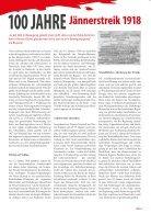 KOMPASS_16_2018_WEB - Page 5