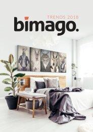 Katalog Bimago 2018