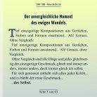 Doppelseiter Shri Tobi NR 09 - Page 3