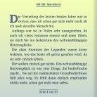 Doppelseiter Shri Tobi NR 09 - Page 4