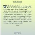 Doppelseiter Shri Tobi NR 09 - Page 7