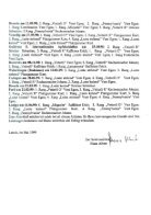 Geschichte der Sektion Schießsport von 1997 bis 2002 - Page 5