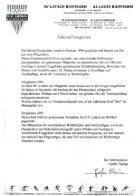 Geschichte der Sektion Paragleiten von 1997 -2008 - Page 2