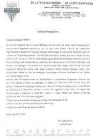 Geschichte der Sektion Paragleiten von 1997 -2008 - Page 4