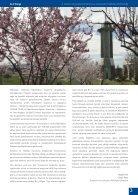 ALP Dergi - Mart 2018 - Page 5