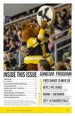 Kingston Frontenacs GameDay March 31, 2018 - Page 3