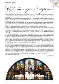 Pasqua 2018 - Page 3