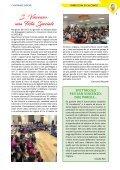Pasqua 2018 - Page 5
