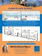 April 2018 Palm Beach Real Estate Guide - Page 2