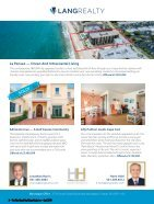 April 2018 Palm Beach Real Estate Guide - Page 4