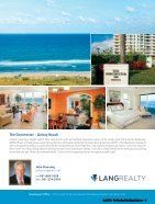 April 2018 Palm Beach Real Estate Guide - Page 5