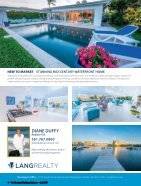 April 2018 Palm Beach Real Estate Guide - Page 6