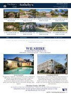 April 2018 Palm Beach Real Estate Guide - Page 7