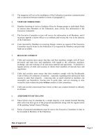 bylaws - Page 2