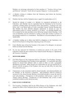 constitution - Page 2