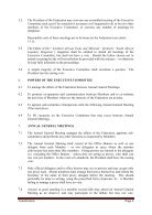 constitution - Page 3