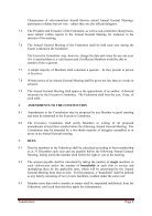 constitution - Page 4