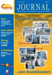 titel - Caritas Werkstätten