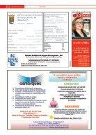 ABRIL 2018 - Edição nº 240 - Page 2