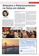 ABRIL 2018 - Edição nº 240 - Page 5