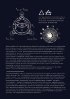 Mapa astral - Page 5