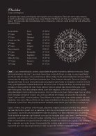 Mapa astral - Page 6