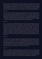 Mapa astral - Page 7