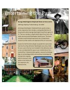 Stafford Visitor Guide FINAL 3-26-18 - Page 6