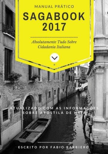 Sagabook 2017