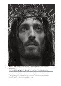 Artigo. A Consciência de Cristo em Nós. - Page 4