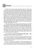 Ôn tập vào 10 THPT chuyên môn Sinh Học (2015) - Page 4