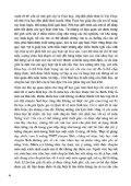 Ôn tập vào 10 THPT chuyên môn Sinh Học (2015) - Page 7