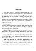 350 bài tập chọn lọc Hóa Học 10 Ngô Ngọc An (2012) - Page 3
