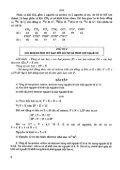 350 bài tập chọn lọc Hóa Học 10 Ngô Ngọc An (2012) - Page 6